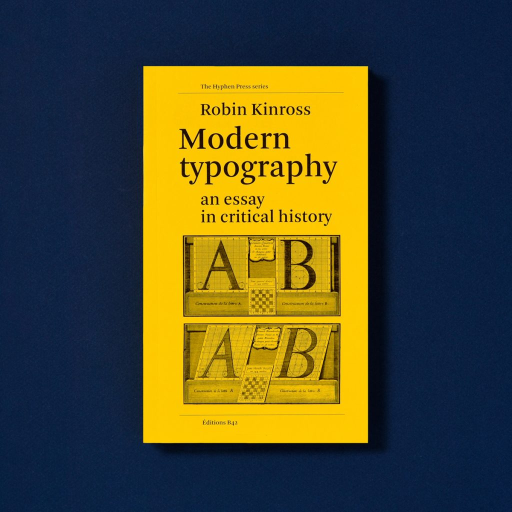 b42-117-moderntypography-1-1