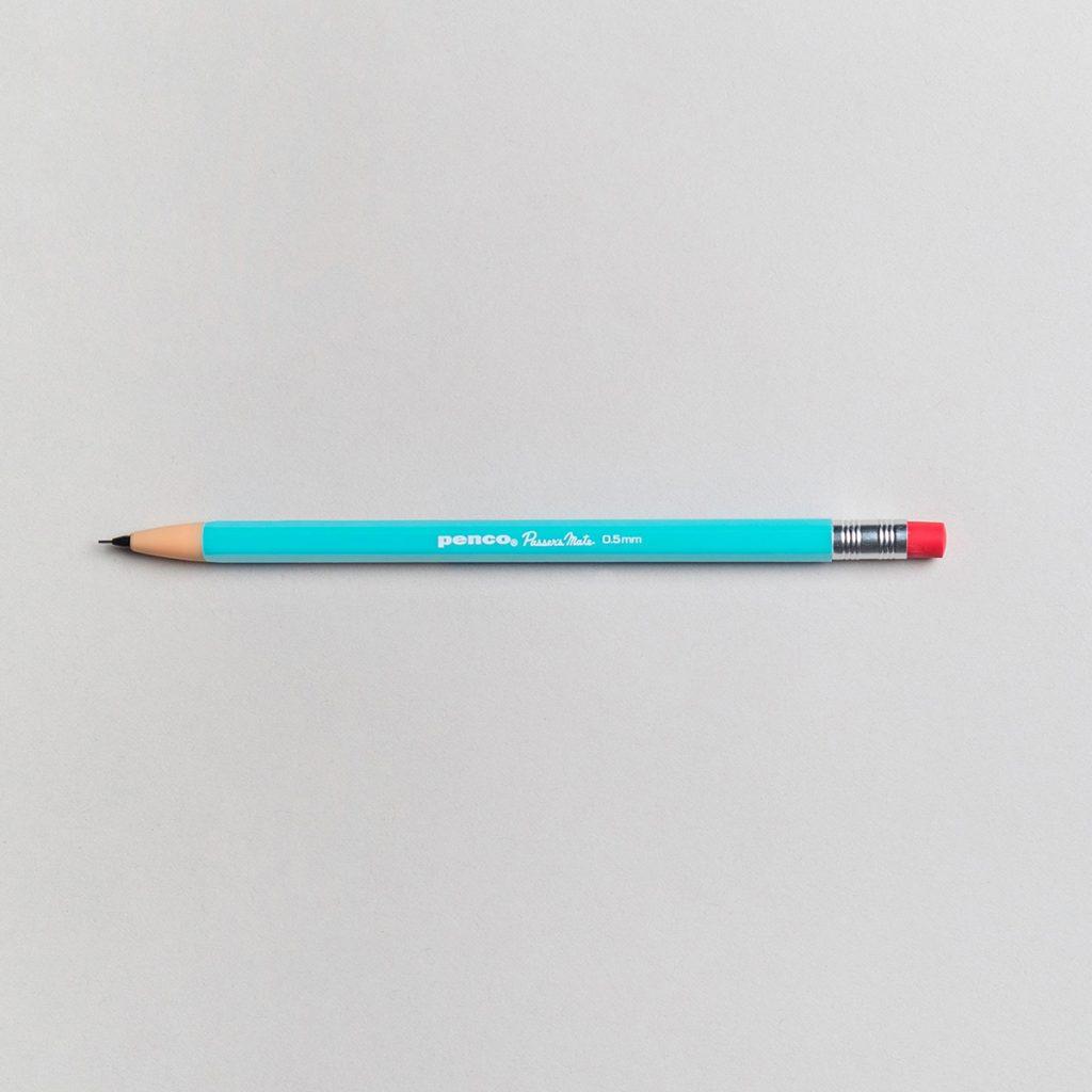matita-portamine-penco-passers-mate-turchese