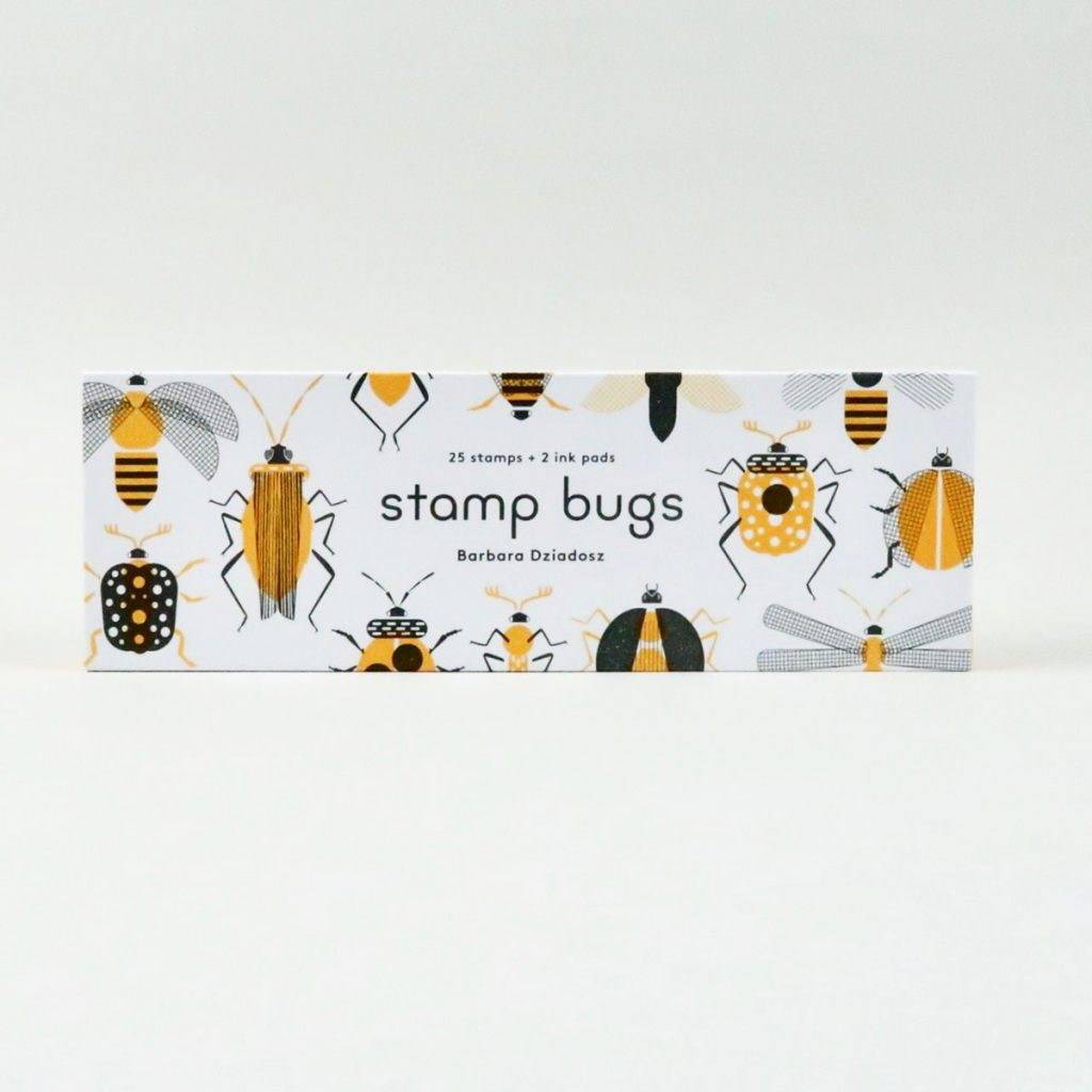 stamp-bugs-02-1280×1280