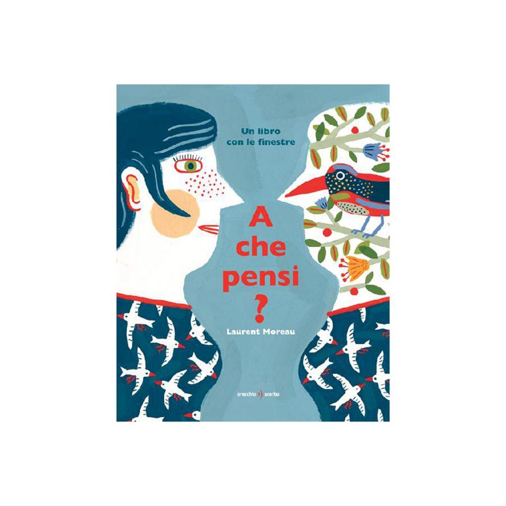 A_che_pensi_cover